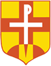 logotyp_mpr_75px