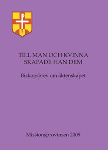 biskopsbrev.png