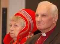 Biskop_Olsson_Tromso_sept09