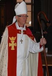 Biskop Roland