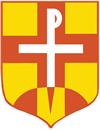 logotyp_mpr_100px