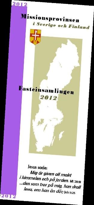 Fasteinsamling2012