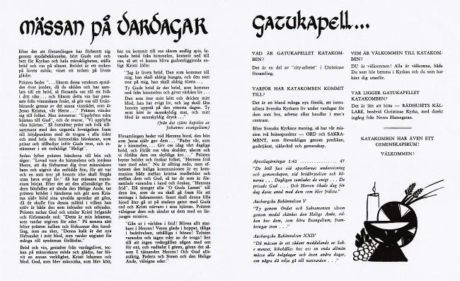Informationsblad_1972_bak