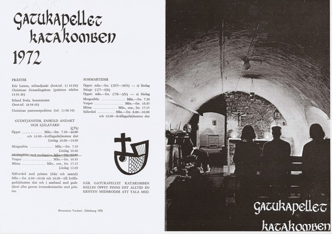 Informationsblad_1972_fram
