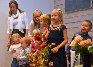 Troms_-_barnsng