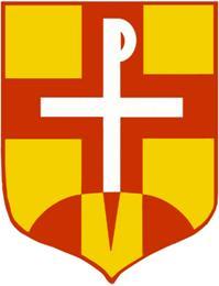Nordiska stiftens gemenskap