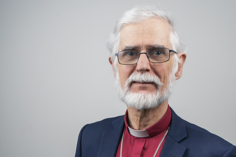 Biskop Bengt